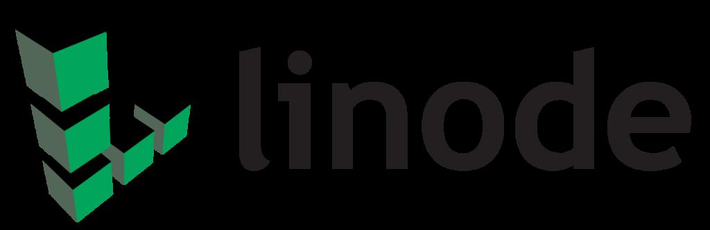 Linode
